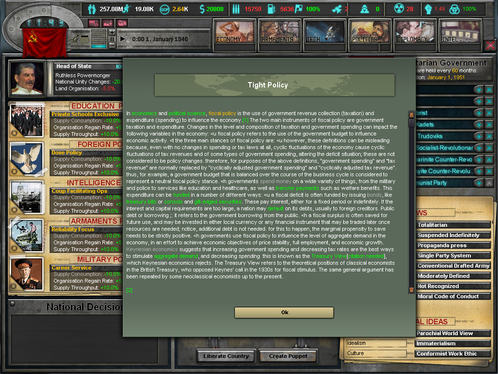 East vs. West - A Hearts of Iron Game- Info East_vs_west_8