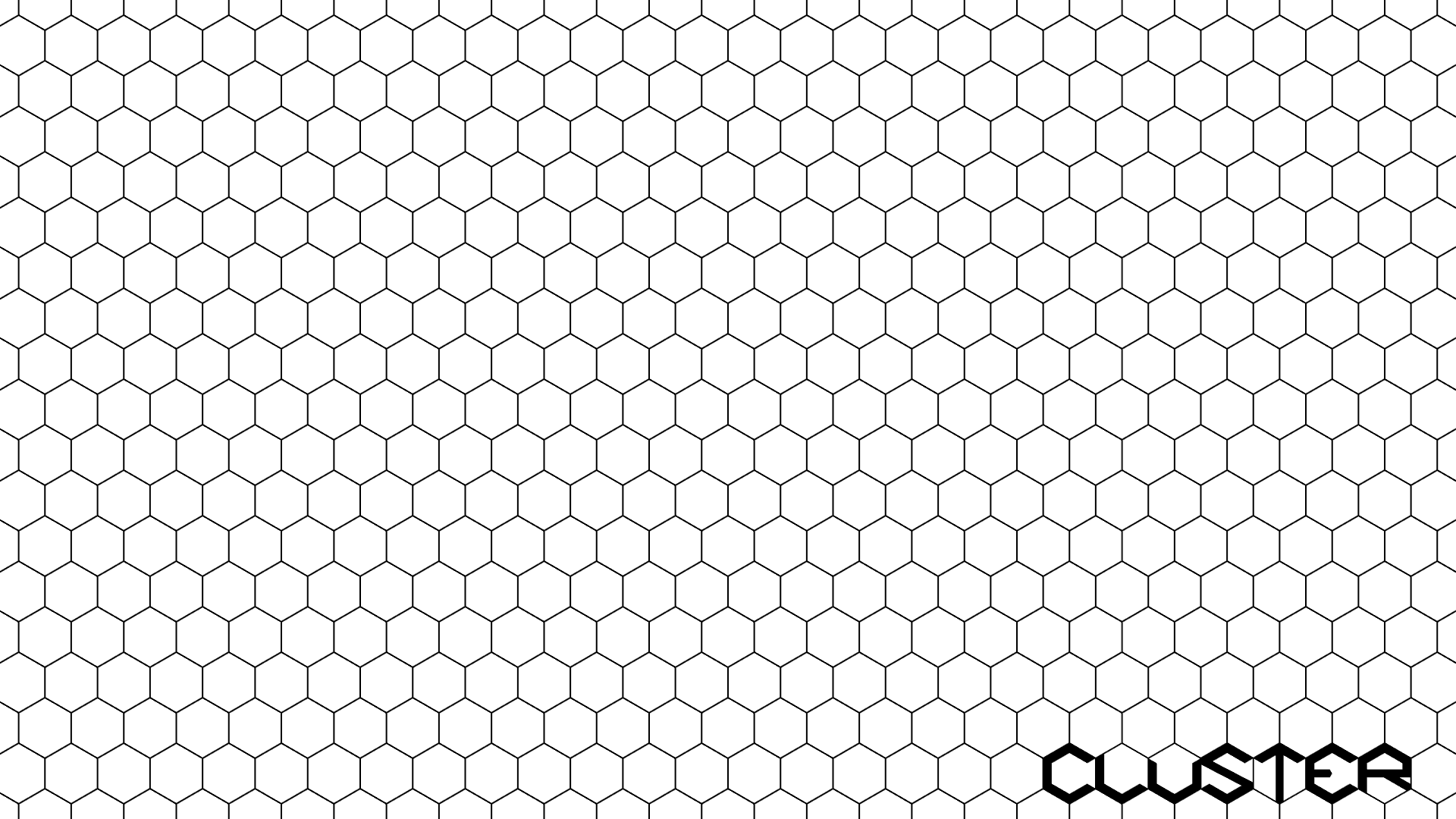 It is a photo of Exhilarating Printable Hexagon Grid