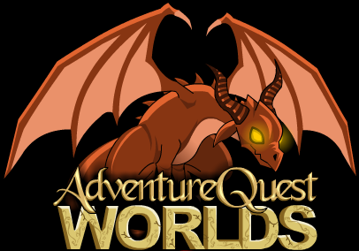 Adventure Quest Worlds Windows, Web, iOS, iPad, Android game - Mod DB