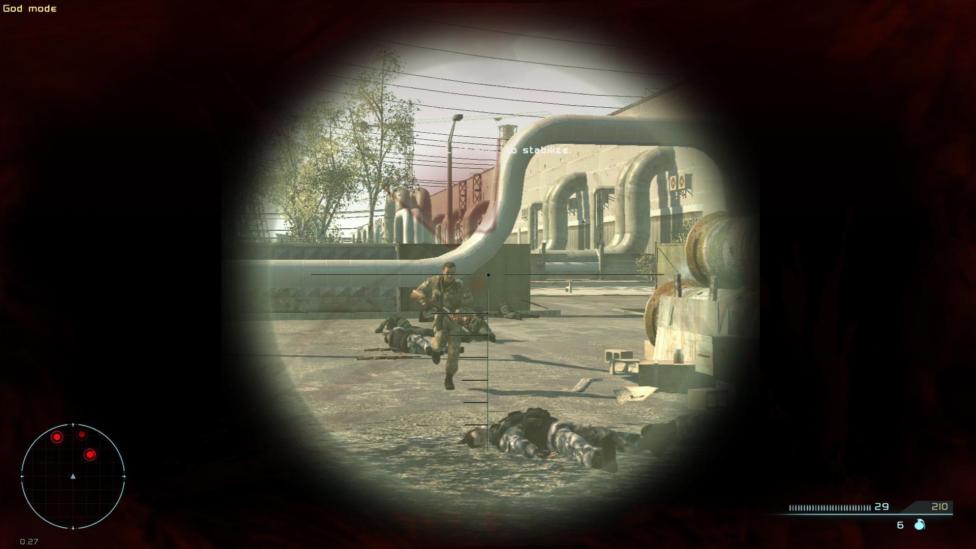 http://media.moddb.com/images/games/1/21/20754/scr09.jpg