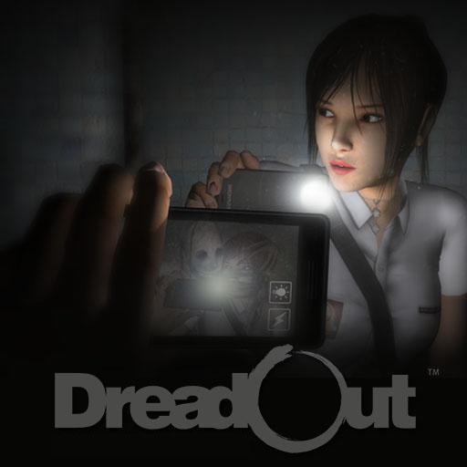 DreadOut Windows, Mac, Linux game - Mod DB
