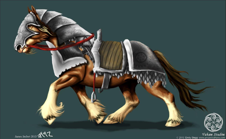 картинка рыцарь лошадь нитки хотите рубить эксклюзивный