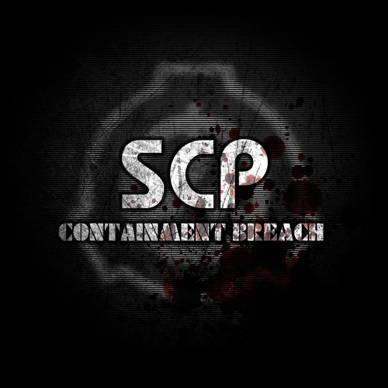 Scp Containment Breach Windows Game Mod Db