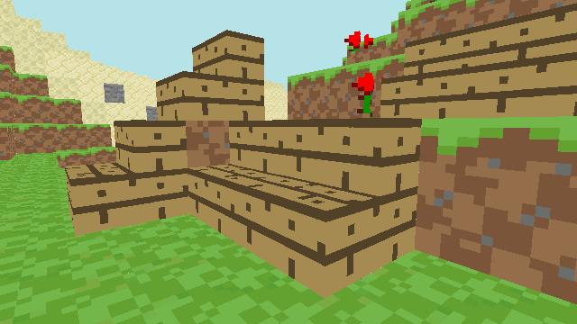 minecraft free download pc java