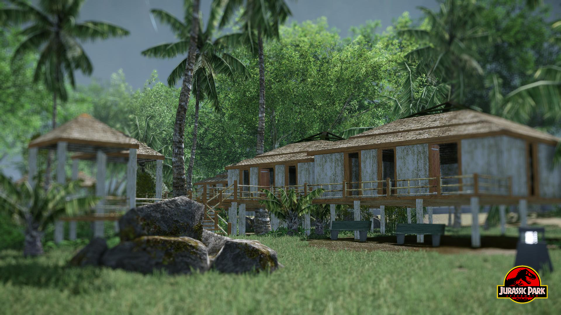 Bamboo_Lodge_2.jpg