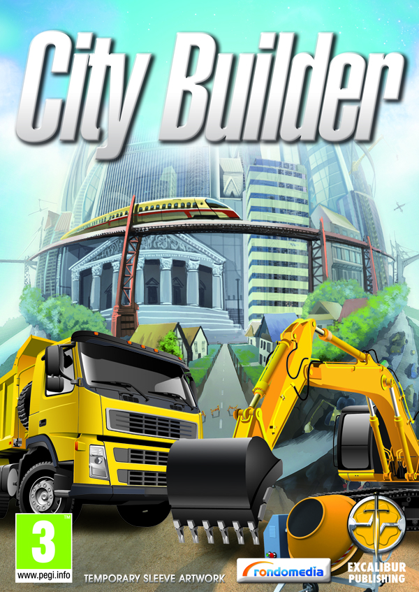 Image Result For Build Your Own City Games Download
