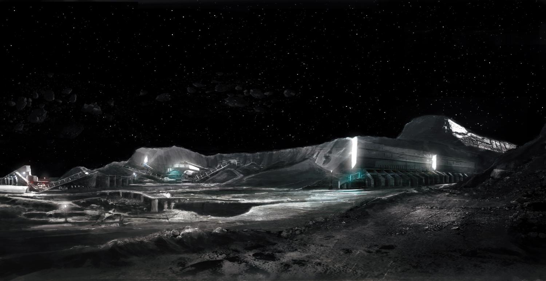 Asteroid_Mining_Facillities_Small.jpg