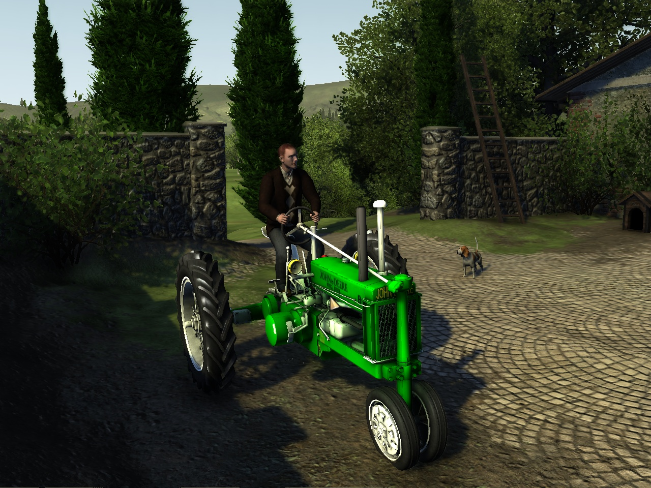 Farm manager 2018 download pc game pc all games list.