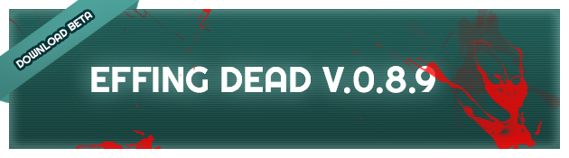 Download EffingDead