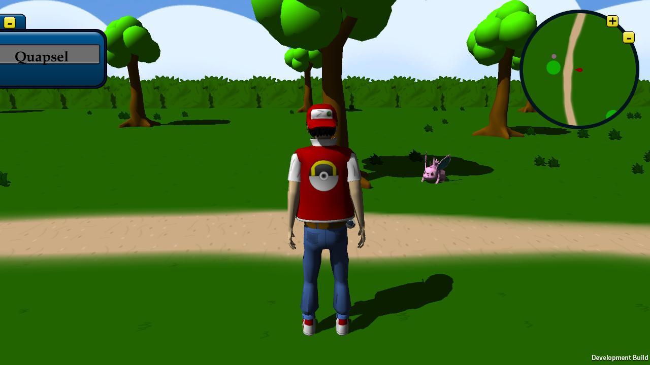 3d adventure games