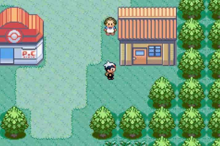 10 Raisons de jouer à ROSA Pokemon-ruby-screenshot-3