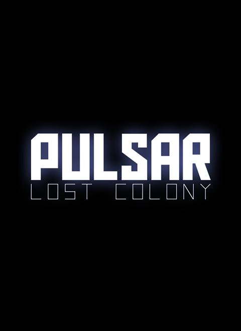 Pulsar: Lost Colony (2015) (Beta 1.2)