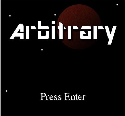 Arbitrary Windows, Mac game - Mod DB