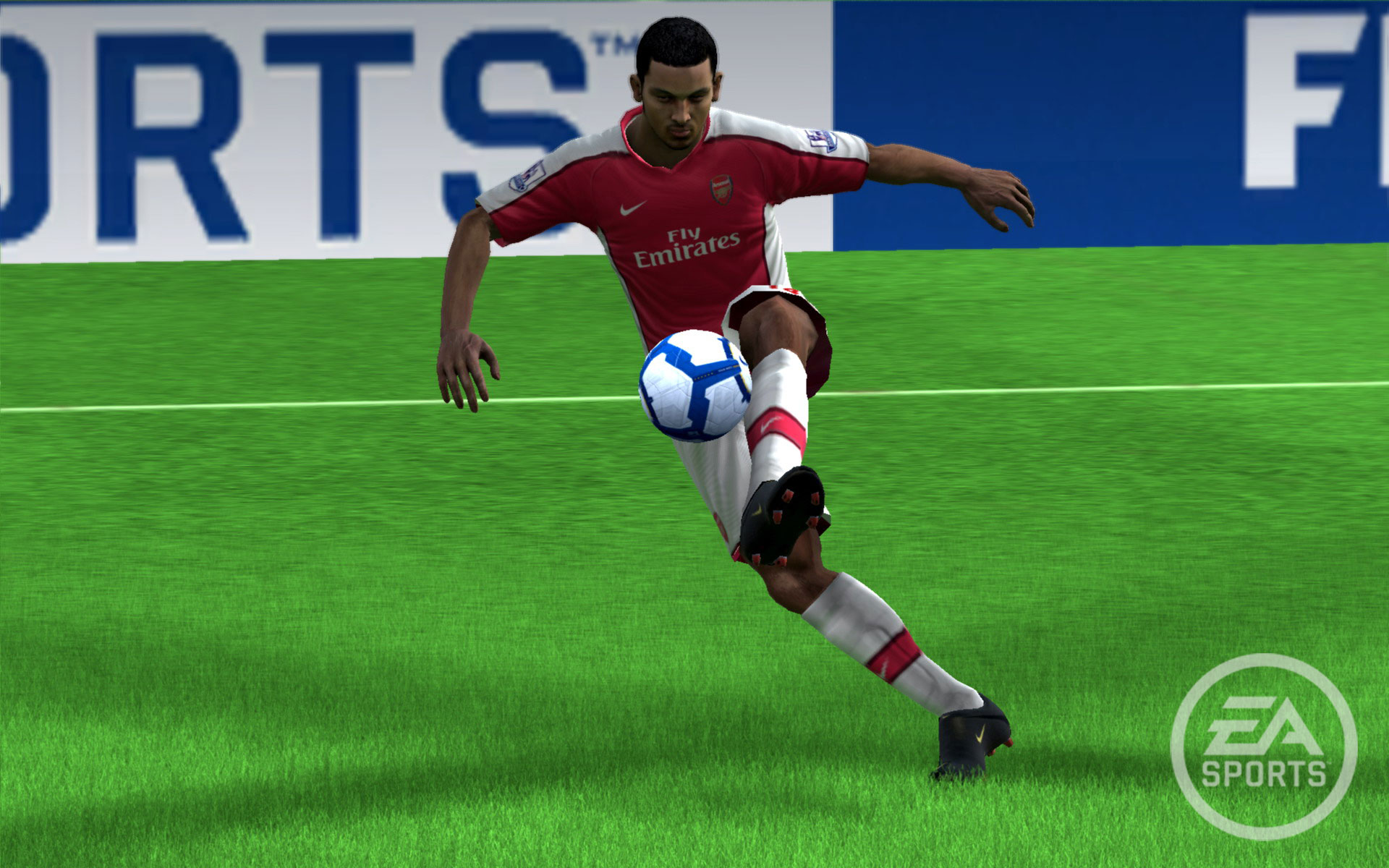 download fifa 12 Software - Free Download