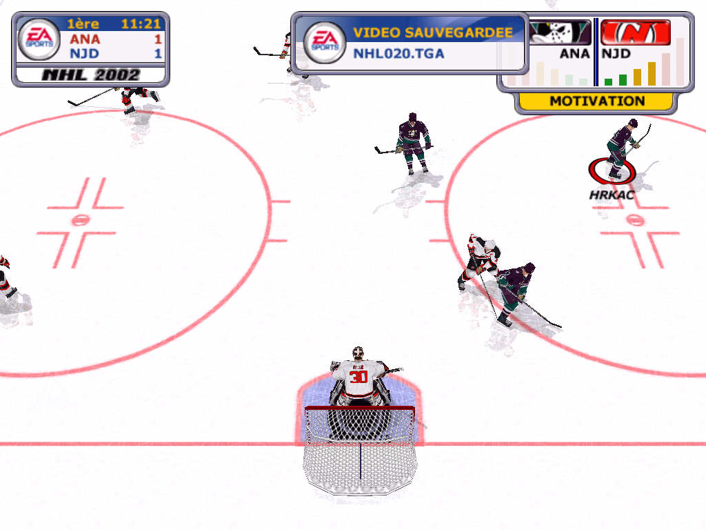 Nhl torrent | NHL 10 - 2019-04-10