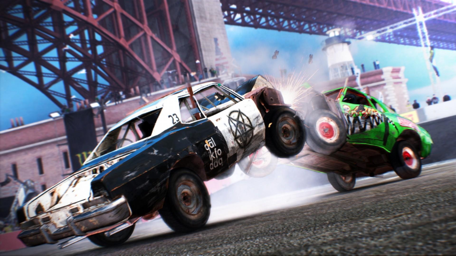 adult-car-games