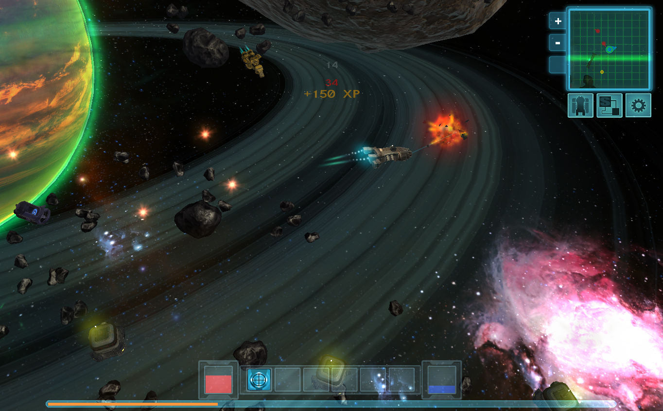 space game image mod db
