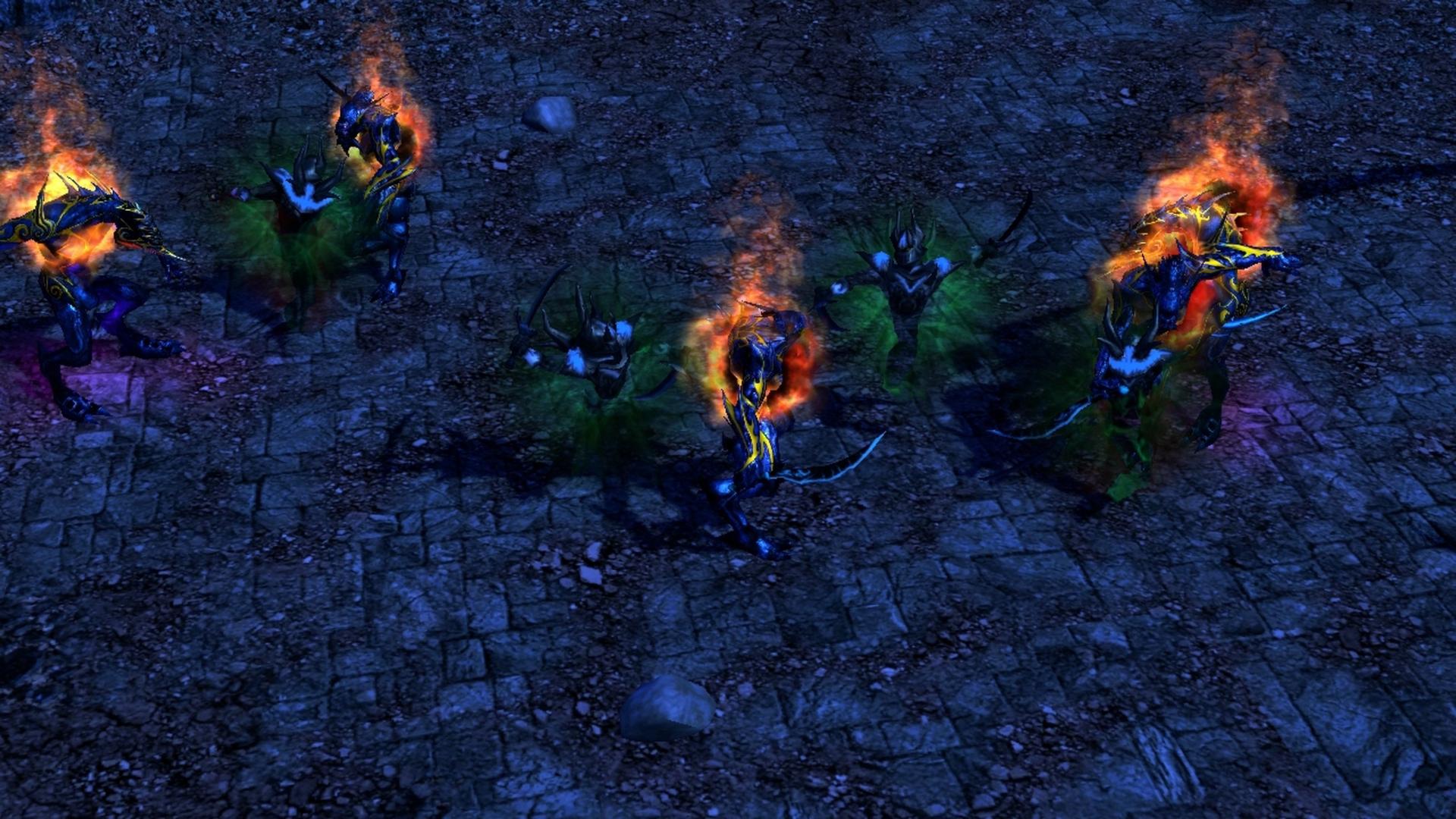 Warcraft naked mod fucks galleries