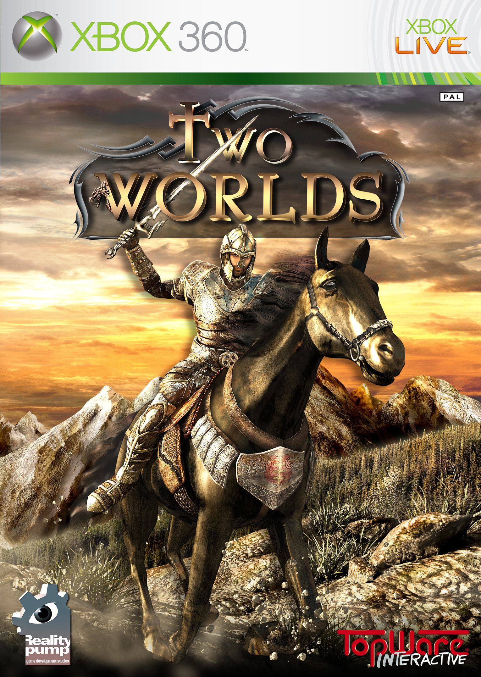 Image result for two worlds