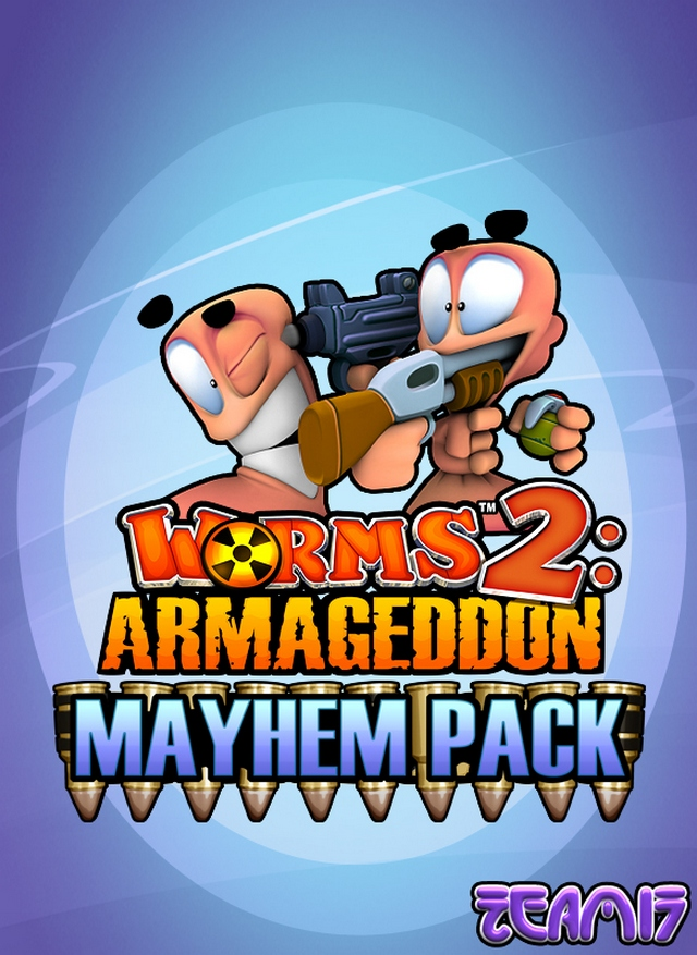 worms 2 armageddon multiplayer android