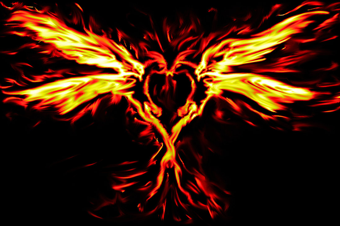 phoenixs love essay Detailed travel, vacation and tourism information for phoenix, arizona with maps, photos, hotels, attractions and much more.