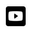 3DrunkMen - YouTube