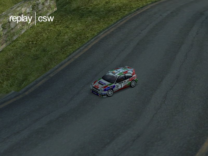 Colin mcrae rally 2 0 mods - Plm coin india yahoo