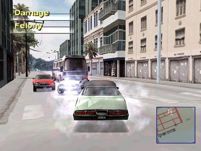 Драйвера На Usb Gamepad Cng-Gp