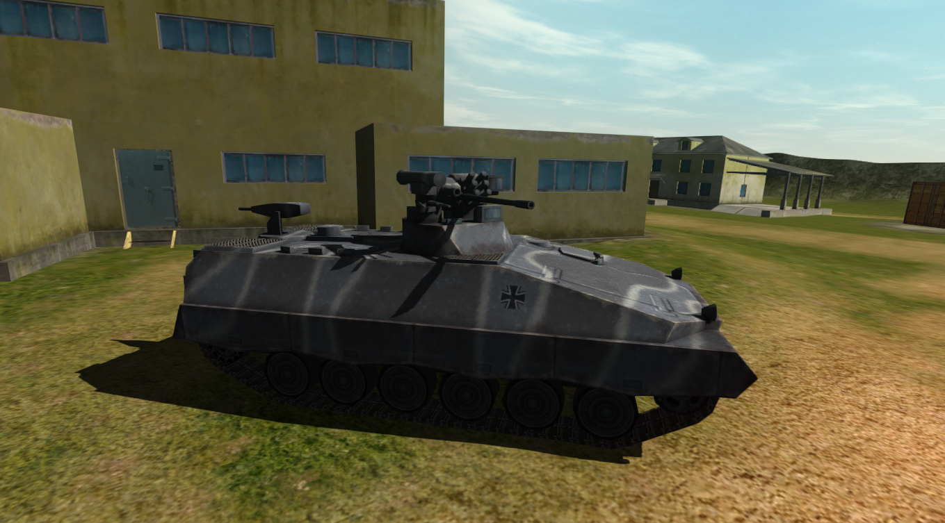 Marder_1A1.png