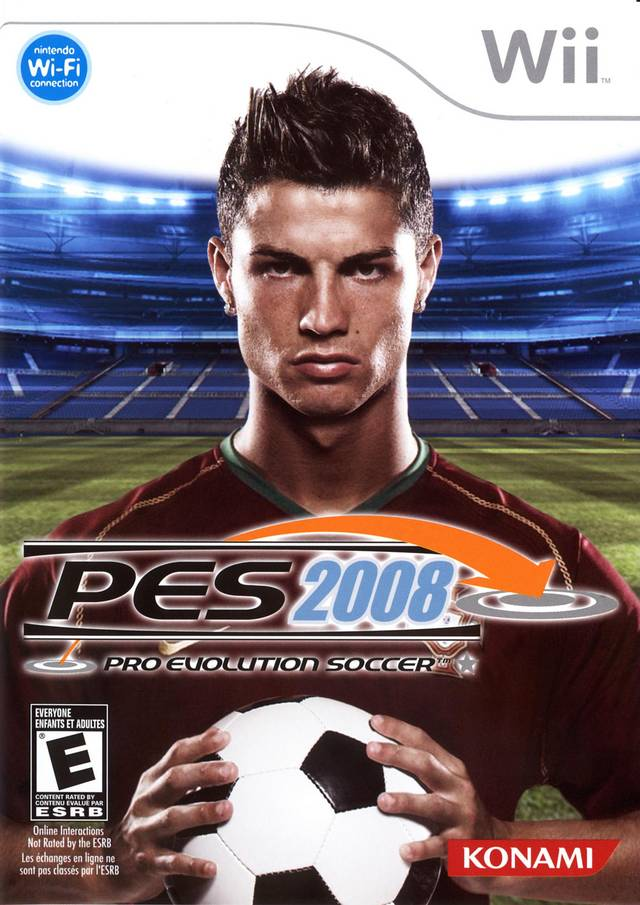 pro evolution soccer  windows mobile  ps ps psp wii game mod db