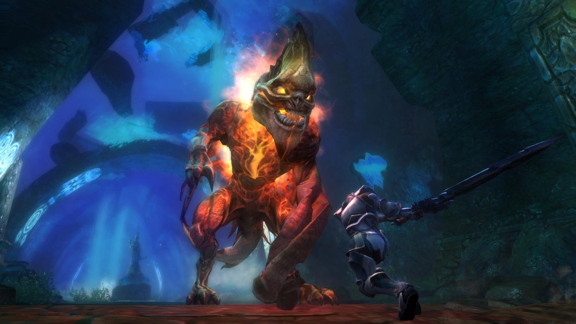 Warcraft naked mod sex tube