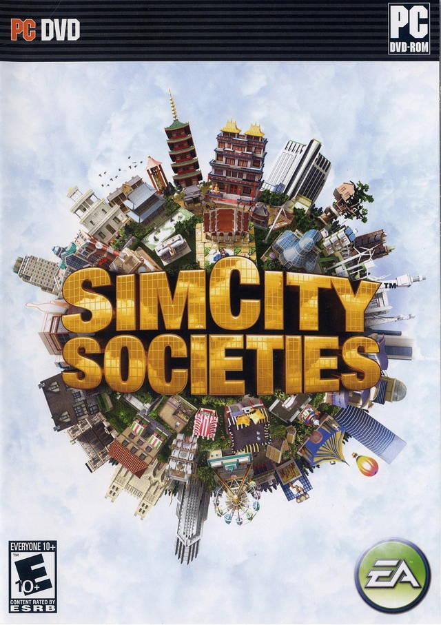 simcity societies destinos