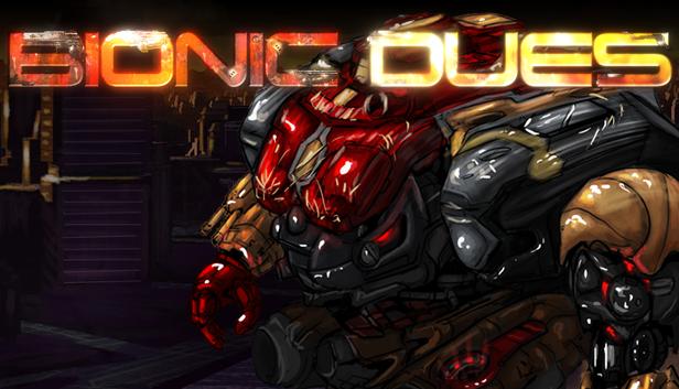 [Изображение: bionic_capsule_main.png]
