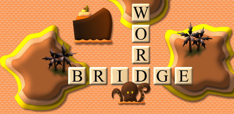 Word bridge mobile ios ipad android game mod db