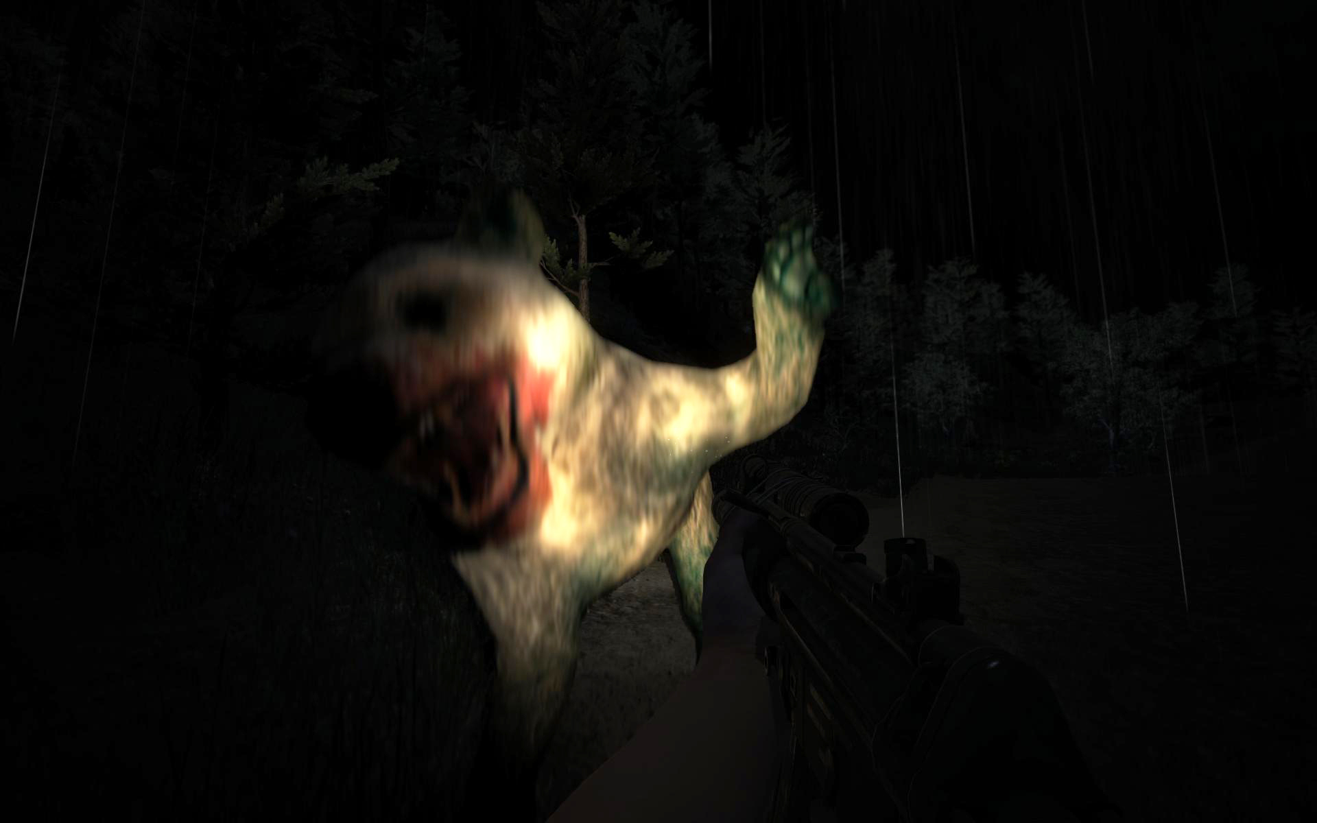 how to get mods for 7 days to die