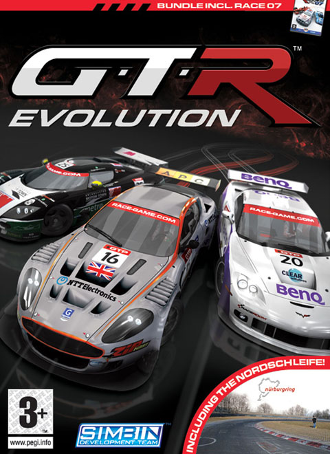 Gtr Game Images - Reverse Search