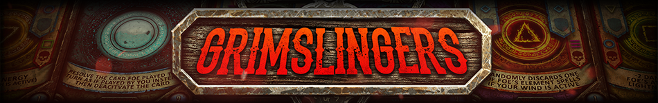 https://media.moddb.com/images/games/1/28/27190/indie_DB_profile_banner.3.png