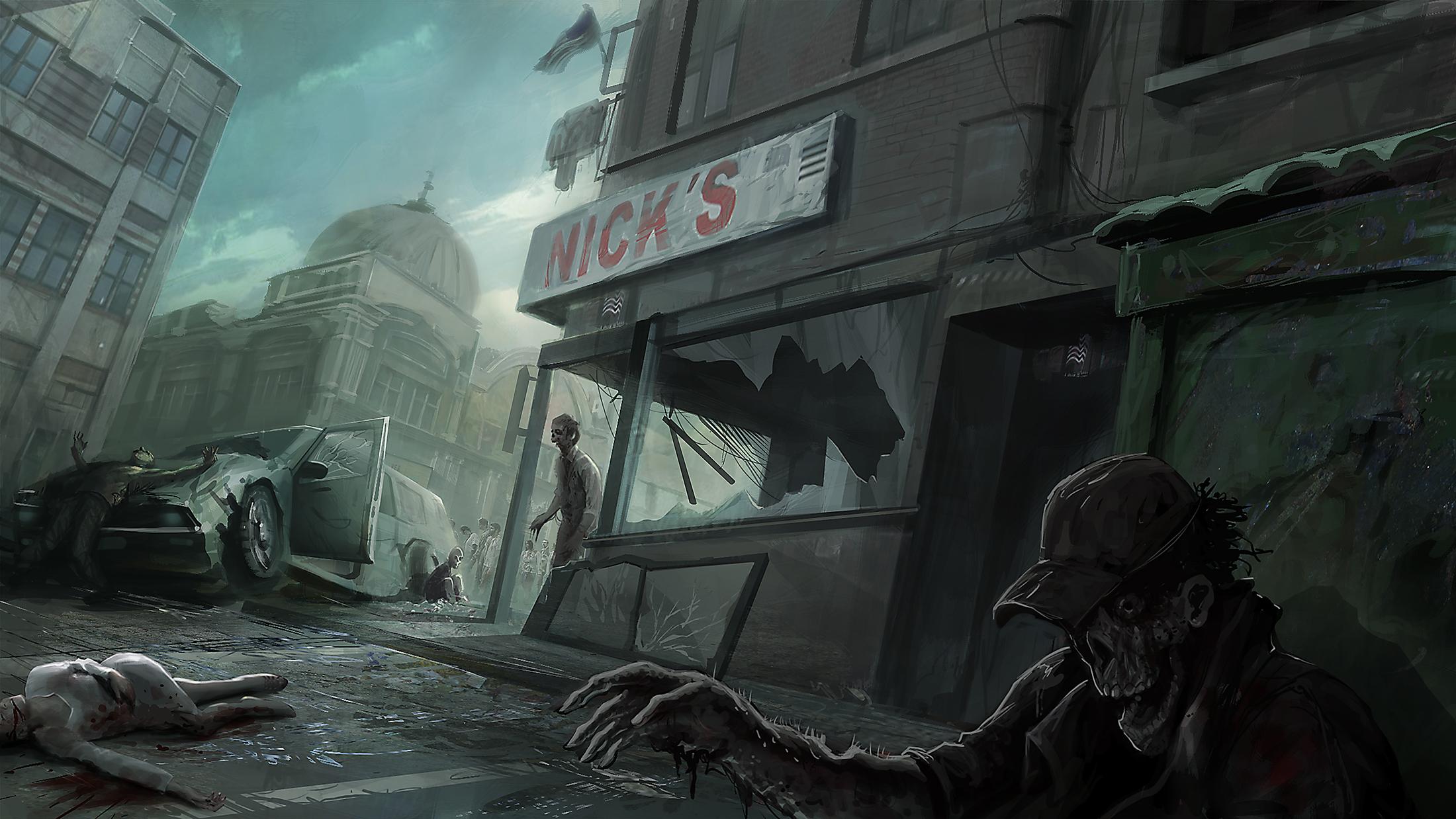 zombie.1.jpg