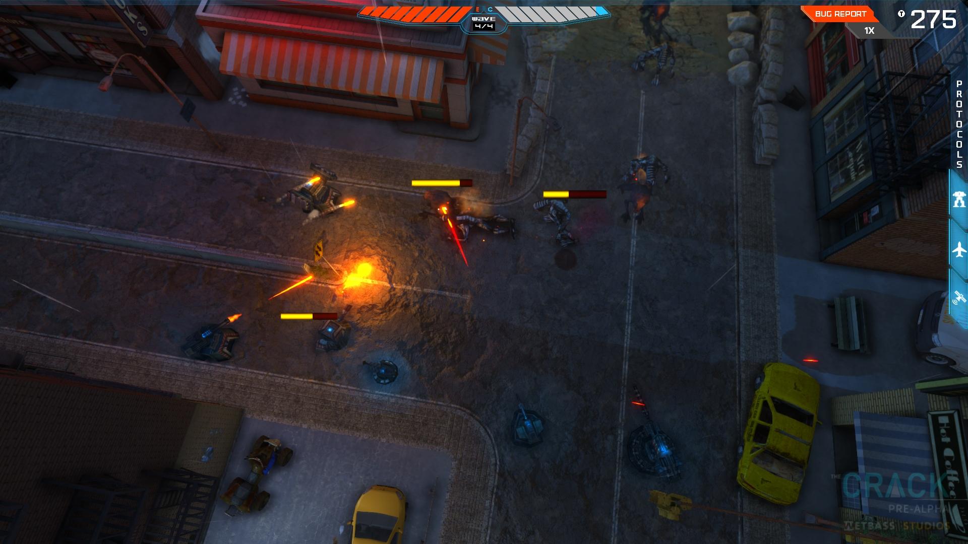 Powermta Linux Cracked Games - freedomdotigd