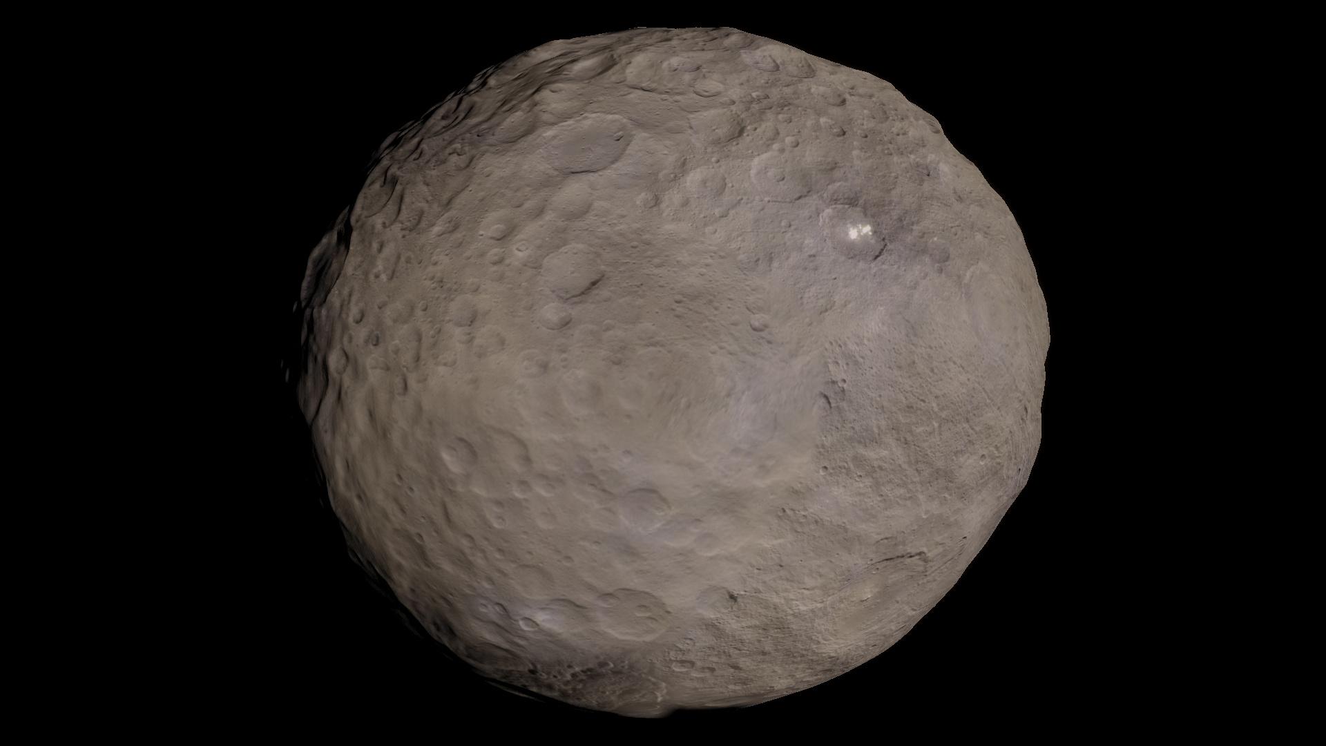 new ceres pics - HD1920×1080