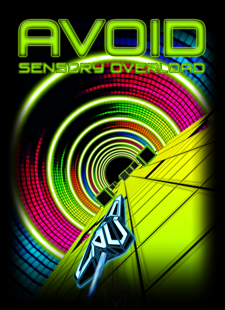 avoid sensory overload windows mac mobile ios ipad android androidtab game mod db
