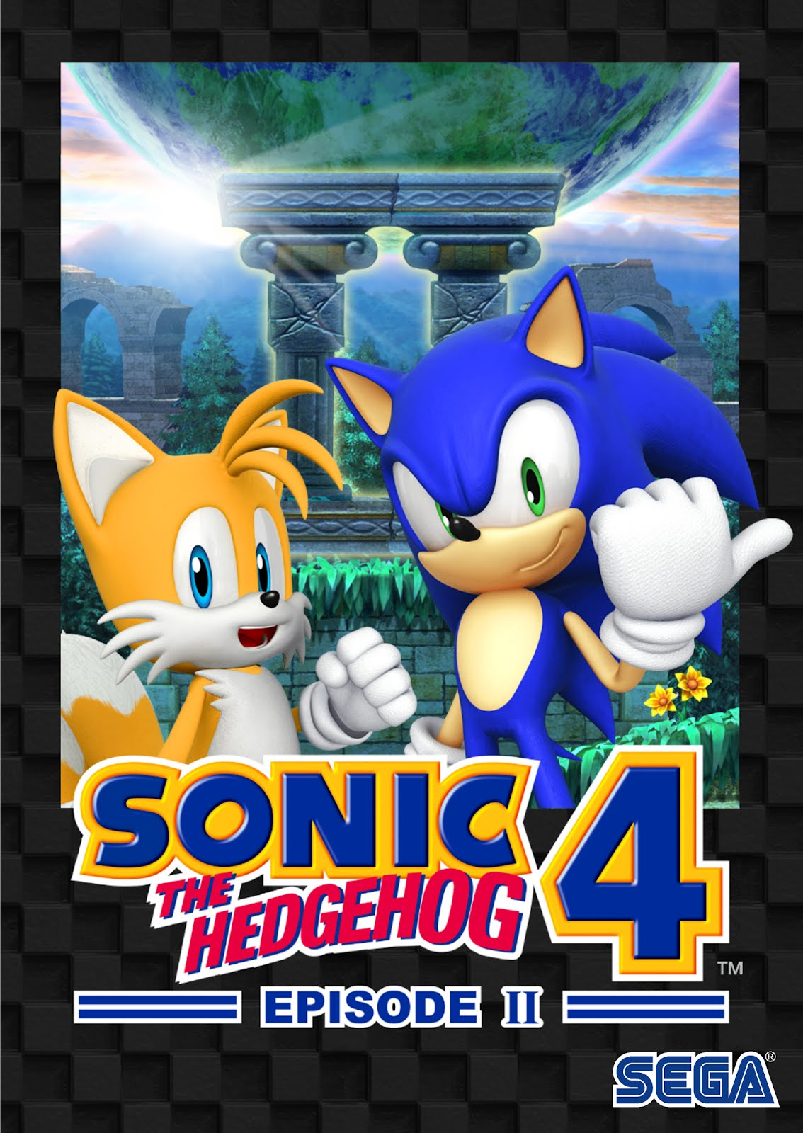 Sonic the Hedgehog   PS3 Games   PlayStation