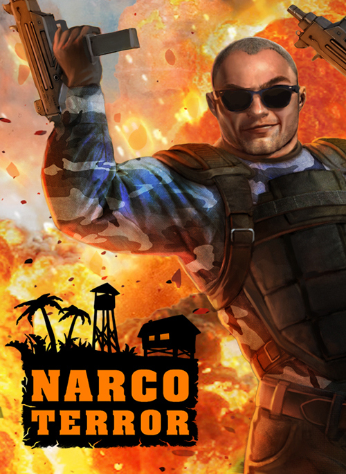 narco terror windows game mod db