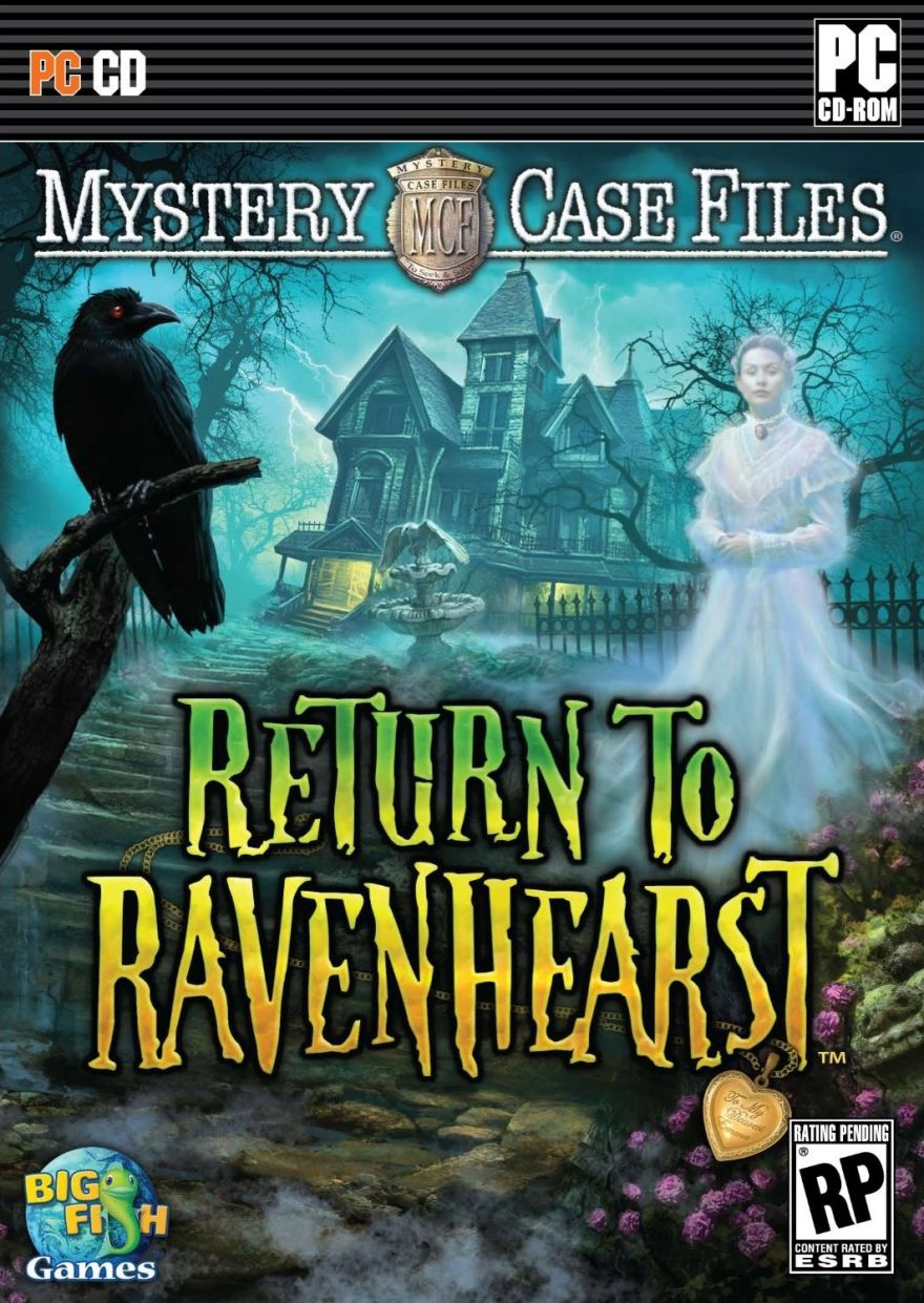 mystery_case_files_return_to_rav Game Map on bully scholarship edition cheats maps, interesting maps, cool site maps, google maps, made up maps, dvd maps, fishing maps, all of westeros maps, house maps, simple risk maps, prank maps, epic d d maps, jrpg maps, dragon warrior monsters 2 maps, fictional maps, metro bus houston tx maps, snes maps, mmo maps, all the locations of the death camp maps, cartography maps,