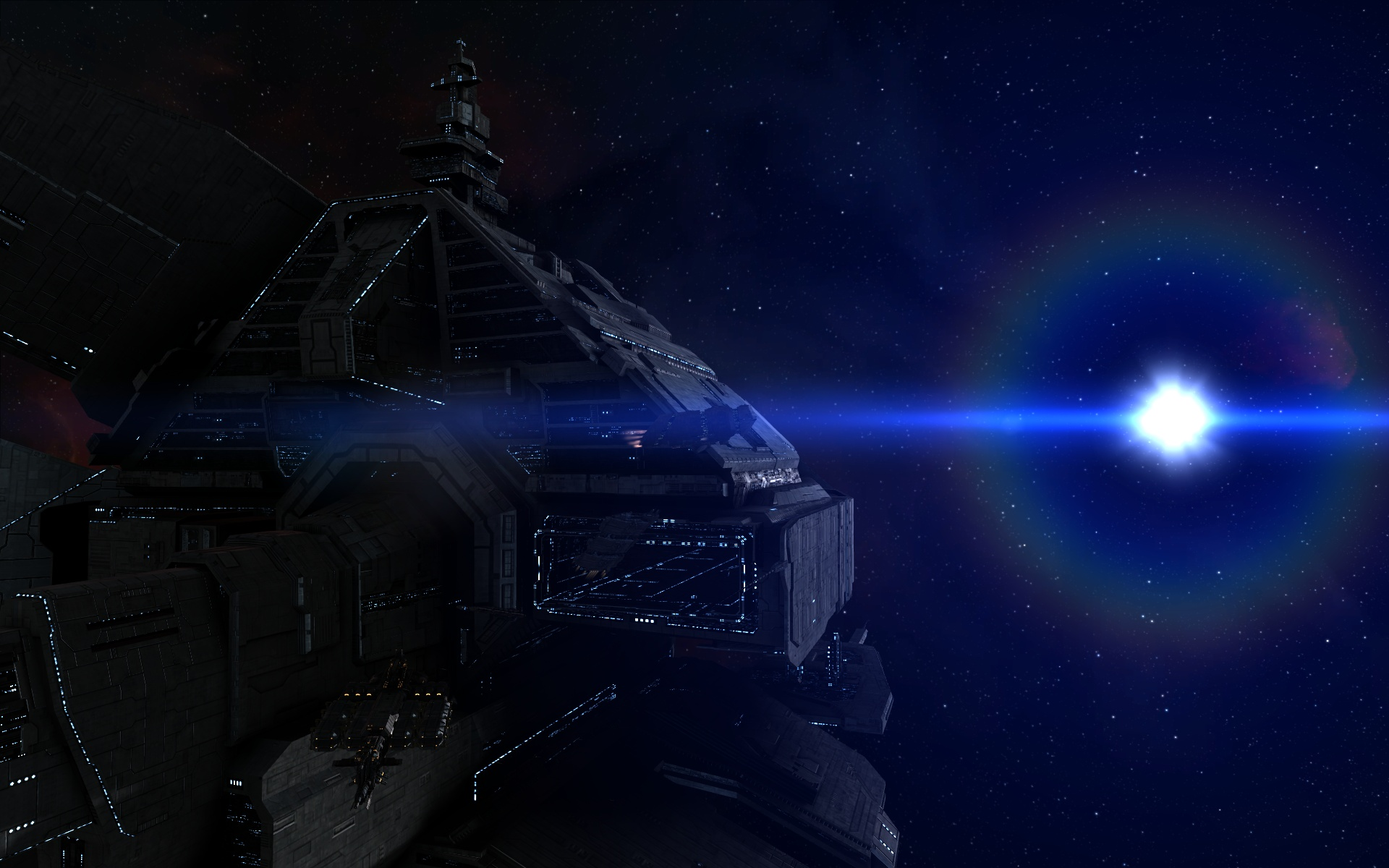 Бинарным опционам система квазар