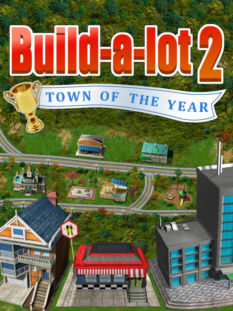 Build A Lot