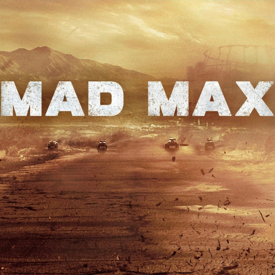 mad max windows xone  ps ps game mod db