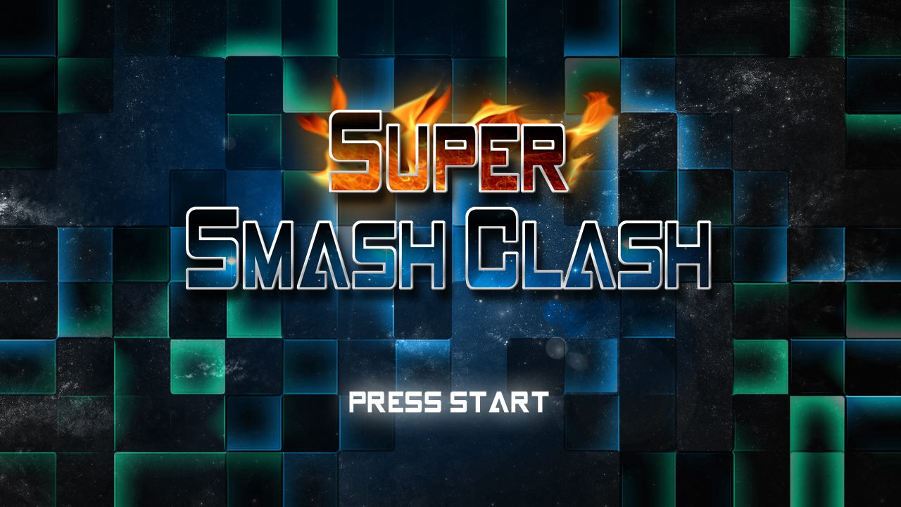 super smash clash mobile ios ipad android androidtab game mod db