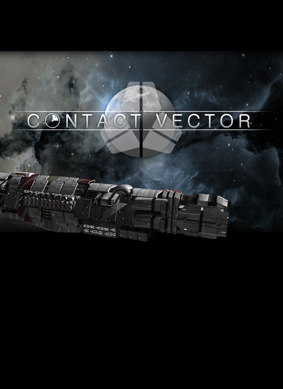 Contact Vector Windows, Mac, Linux game - Mod DB