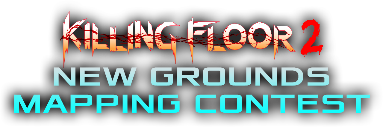 New grounds Mapping Competition